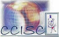 CCISC0logo